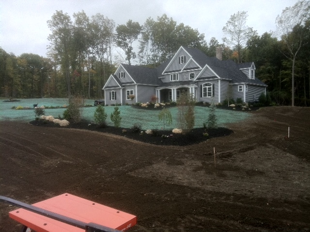 CT Hydroseeding Project 16b