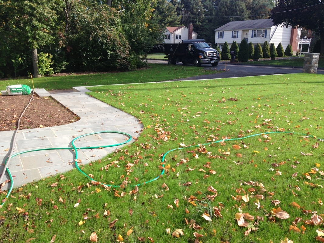 CT Hydroseeding Project 1d