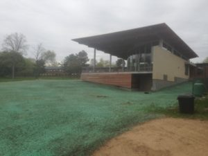 CT Hydroseeding Project 23