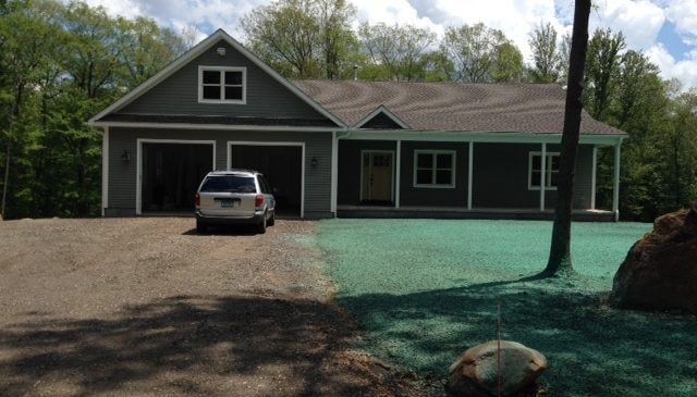CT Hydroseeding Project 30c
