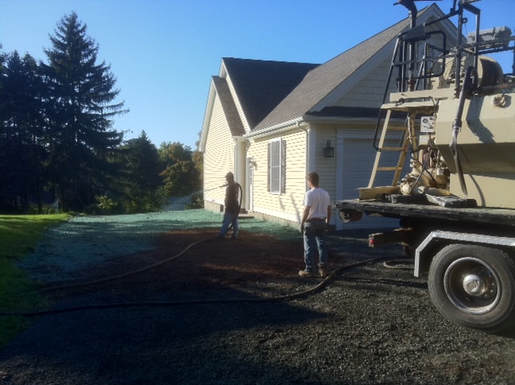 CT Hydroseeding Project 32c