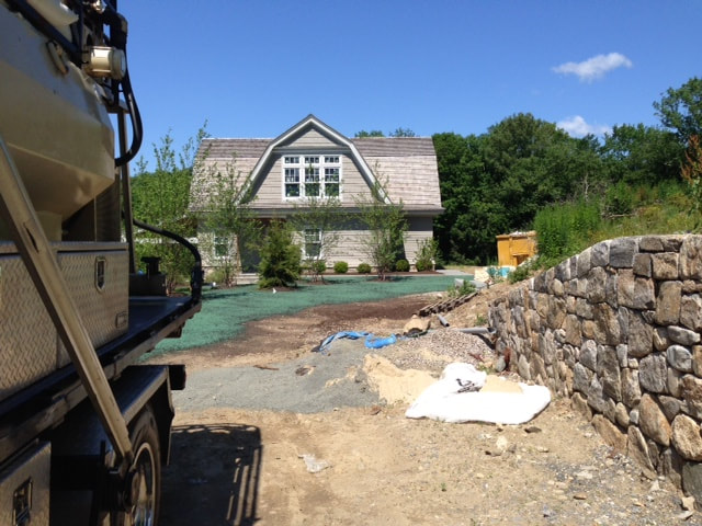 CT Hydroseeding Project 34a