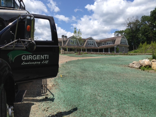 CT Hydroseeding Project 34c