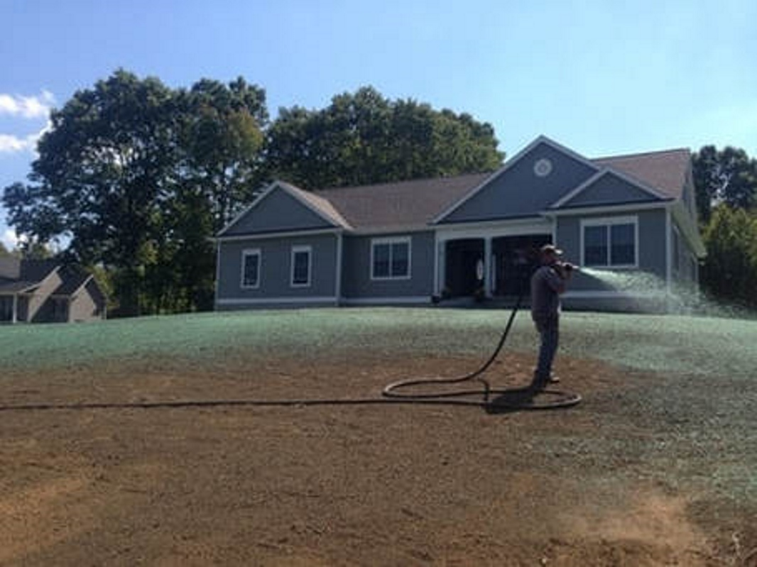 CT Hydroseeding Project 4c