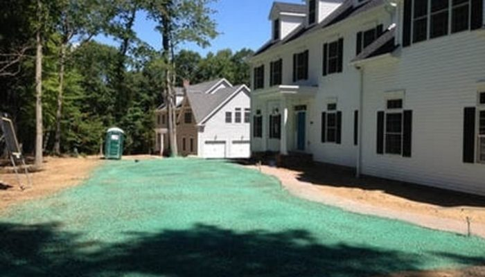 CT Hydroseeding Project 6c
