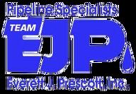 EJP CT Hydroseeding Company