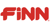 Finn CT Hydroseeding Company