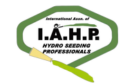 IAHP Hydroseeding Company