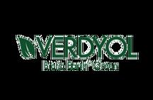 Verdyol CT Hydroseeding Company